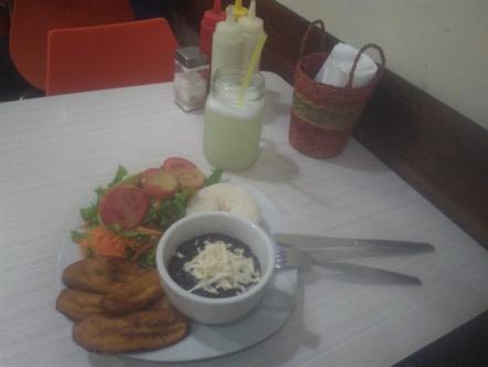 Pabellón Criollo Vegetariano.jpg