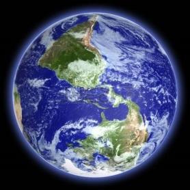 12761145-planeta-tierra-mapa-de-la-nube-en-un-lado-de-fondo-negro-de-la-am-rica-del-norte-y-del-sur-la-textur