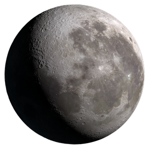 moon-2017-07-14-321126555