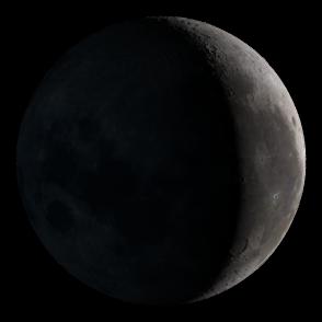 moon-2017-07-19784431713