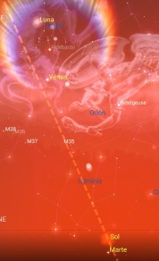 Star_Chart_Screenshot
