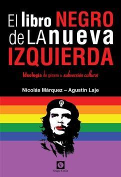 El-Libro-Negro-de-la-Nueva-Izquierda-TAPA-2016