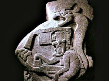 quetzacoatl