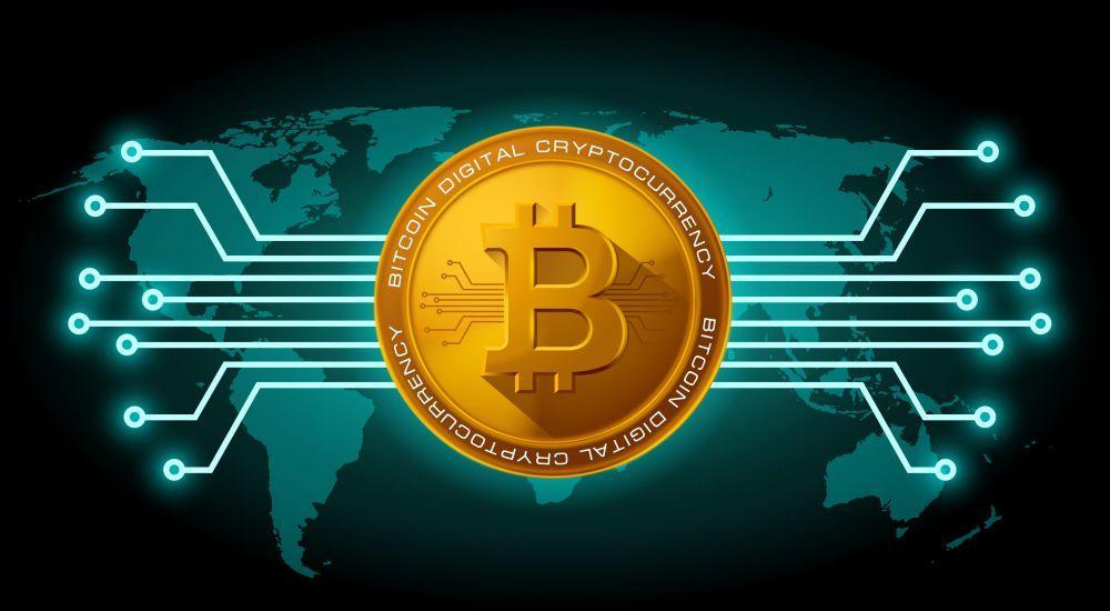 Bitcoin_17-min